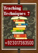 All Teaching Techniques and Methodology Books Download, evaluation methods in teaching, learning styles, teaching yoga, smart classroom management