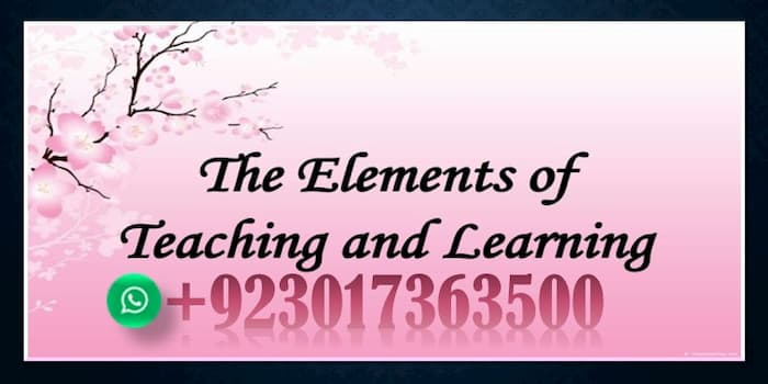 , teaching yoga essential foundations and techniques, teaching techniques and strategies, methods and techniques of teaching adults, teaching techniques for preschoolers, powerful techniques for teaching, adults, teaching yoga: essential foundations and techniques, teaching techniques for adults, teaching methods and techniques