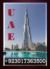 Nursery Curriculum | UAE School Books PDF Free Download, per kg syllabus, nursery school syllabus, nursery school curriculum, united arab emirates