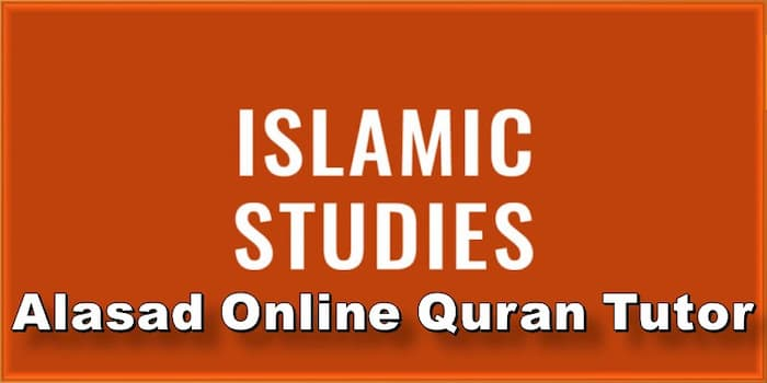 Learn About All Free Islamic Books PDF Download, free islamic books in English, free islamic books pdf library, pdf books world, Children Literature