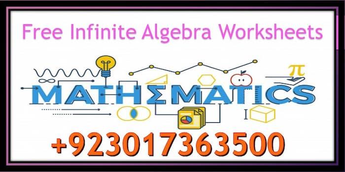 (x + 12) = 4x – 1, math worksheets, algebra, inequalities worksheet, algebra worksheets pdf, free algebra worksheets,, algebraic problems worksheet, basic algebra worksheets, print out algebra worksheets, algebra 1 practice worksheet, , algebra 1 problems, math worksheets algebra 1, algebra 1 review worksheets, linear equations practice worksheet, high school algebra worksheets, algebra for beginners'