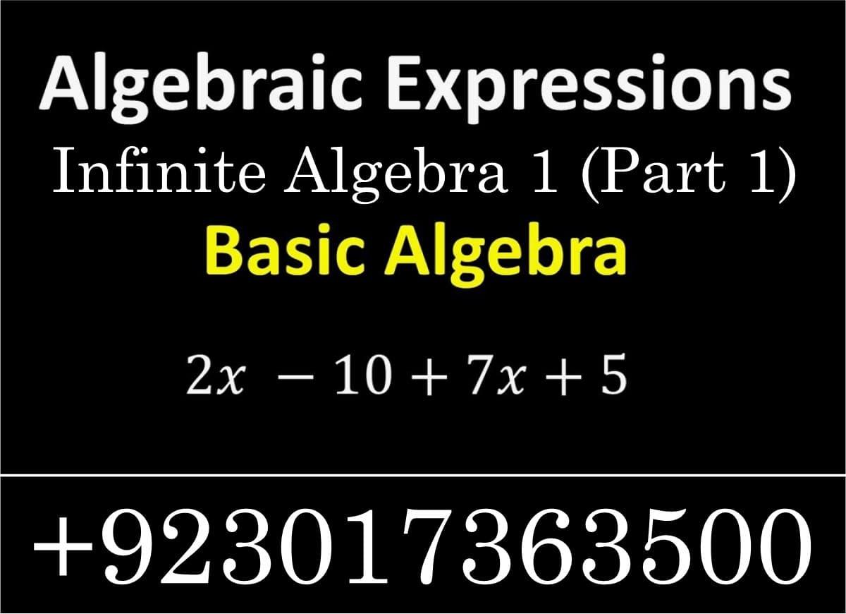 Best Infinite Algebra 23 (Part 23) Worksheets Free PDF - Learn Islam Intended For One Step Equations Worksheet Pdf