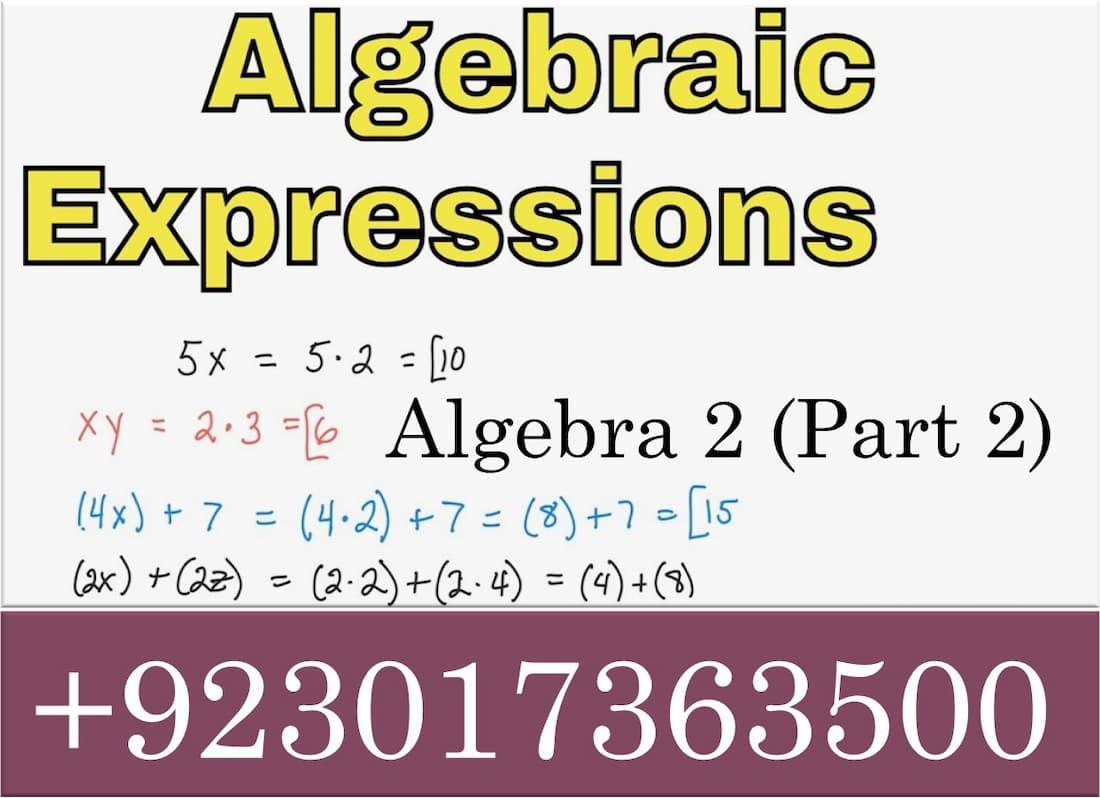 Best Infinite Algebra 233 (Part 233) Worksheets PDF Download - Learn Islam Throughout Algebra 2 Review Worksheet