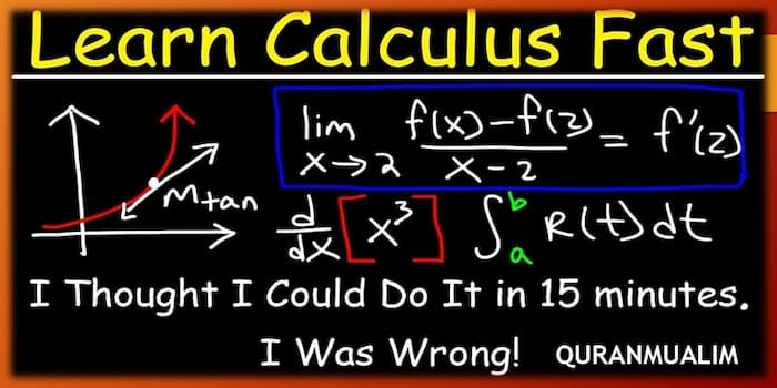 Best Infinite Calculus PDF Worksheets Free Download, infinite powers: how calculus reveals the secrets of the universe, infinite calculus, infinite series calculus, calculus, what is calculus, calculus problems, infinite powers, infinite powers book, infinity calculus, number to the infinity power, infinite math, how do we know space is infinite, lim infinity, limit equals infinity, limit is infinity, lim x → ∞, limits that equal infinity, lim f(x) = infinity, infinite value, lim x infinity, is infinity a limit, limit tends to infinity, y infinity, calculus, fundamental theorem of calculus, symbolab, differential calculus, math is fun calculus calculus math, calculus is fun, fun calculus problems, calculus definition, calculas functions cool calculus, Math worksheet, Math test