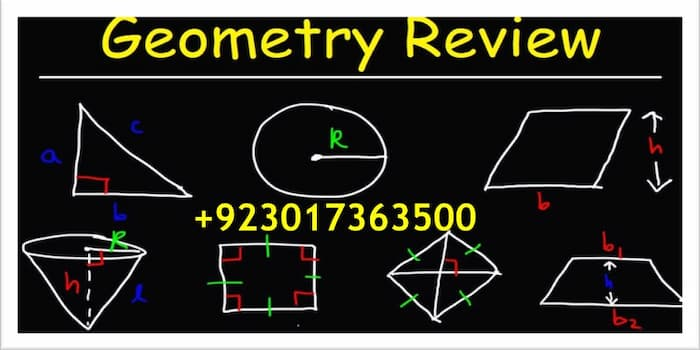 geometry practice, geometry lessons, learn geometry, geometry course, geometry curriculum, geometry topic, euclides geometry, geometry test, geometry tutorials, topics in geometry, geometry prep, geometry questions, geometry exercises, geometry study learning geometry, advanced geometry,