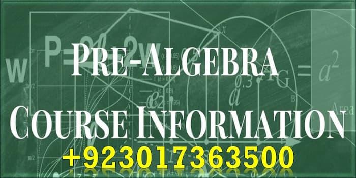 pre-algebra worksheets, pre-algebra worksheets pdf, pre-algebra review worksheets, pre-algebra worksheets with answers pdf, free math worksheets, pre-algebra, infinite prealgebra, prealgebra worksheets pdf, prealgebra review worksheets, pre-algebra worksheet answers, pre-algebra practice worksheets, infinite pre-algebra answers, prealgebra practice worksheets, pre-algebra math worksheets, pre-algebra problems, prealgebra worksheets free, printable pre-algebra worksheets
