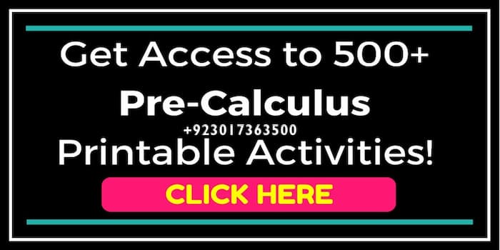 precalculus, pre-calculus, precalculus review, learn precalculus, precalculus help, precalculus topics, precalculus lesson, pre calc review, pre calc, pre-calculus math, what is precalculus, precalculus practice, pre-calculus basics, pre-calculus curriculum, course, pre-calculus mathematics, college pre calc, mathematics precalculus, pre-calculus equation, pre calc help, help with precalculus, precalculus test, precalculus question, precalculus overview, pre-calculus example, pre-calculus 1, how to learn pre-calculus, intro to precalculus, pre-calculus practice problems, Math worksheets, fraction worksheets, place value worksheets
