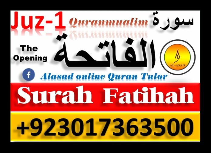surah al fatihah, surah al-fatihah, surah al fatihah translation, surah al fatihah meaning, quran,surah fatiha, surah al fatihah, al fatiha, surah al fatiha, al fatihah, fatiha, surah al-fatihah, al-fatiha, al fatiha translation, surah 1, surah alfatihah, surah fatihah, surah al-fatiha, elfatiha, surah fatiha translation in english, quran surah 1, quran fatiha, quran al fatih, al fatiha English, alfatiha translation, translation of sura fatiha, suratul fateha, surah fatiha english, meaning of surah fateha, alfatihah in english, surah al, al fatiha in arabic, fatiha in english, quran , first surah of quran, meaning of surah fateha, surah fatiha arabic, surah fatiha meaning, al fatiha meaning,