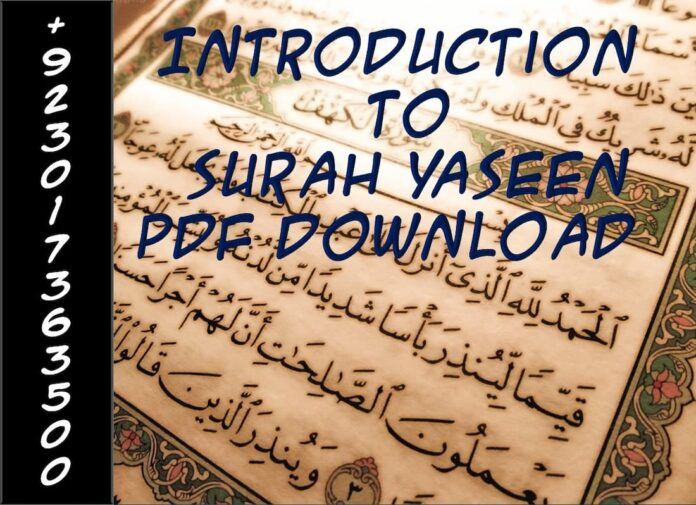 surah yaseen pdf, surah yaseen full, surah yaseen transliteration, read surah yaseen, surah yasin, yaseen yasin, surah ya sin arabic, sura ya, surat yaseen, uran yaseen, surat yasin, surat yasin translation, surah yasin transliteration, quran.surah, surah, ya sin quran, yasin quran, sure yaseen, surah yasin english