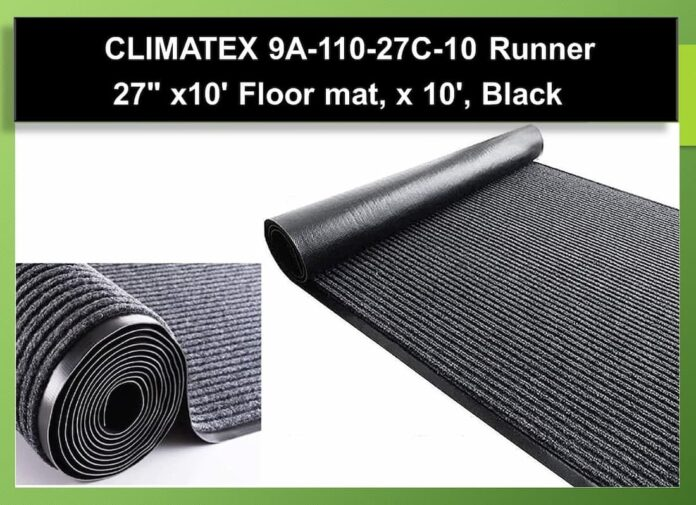 small mats, target kitchen floor mats, decorative rubber floor mats, large rubber mats, waterproof floor mats, 5x7 rubber floor mat, 5x7 rubber mat, 4x4 rubber mat, rubberen mat, floor mats with holes, 4x4 floor mats, 3x3 rubber mat, 5 x 6 rubber mat, 4 x 5 rubber mat, 6 x 4 rubber mat, 2x2 rubber mat, non slip rubber floor mats, commercial rugs and mats, floor matte, extra large plastic floor mat