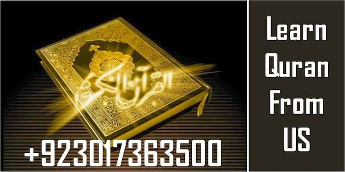 Miracles of Quran | Quran Word PDF Download, quranmiracle, quran truth, scientific facts in quran, quran scientific, quran prophecies, quran miricle, quran and science, science in koran, quran and science facts, proof islam is true, quran predictions, prophecy in the quran, aliens in quran, quranword