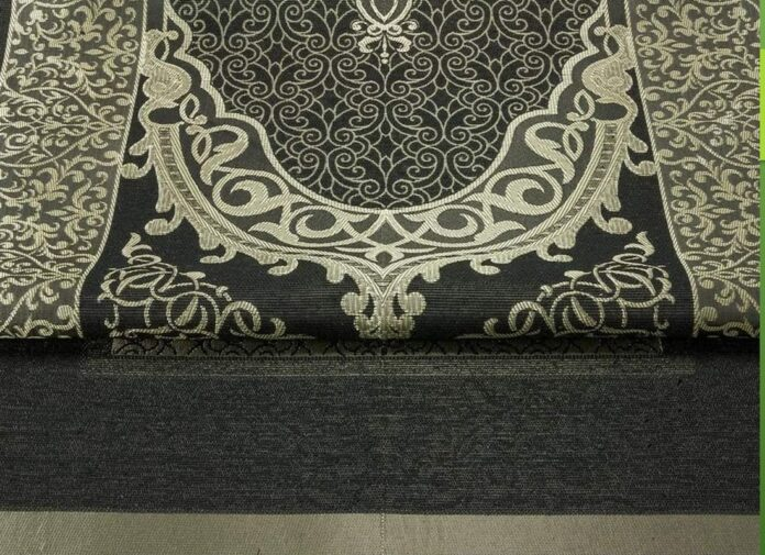 prayer mat, muslim prayer mat, christian prayer mat, islamic prayer mat, shein prayer mat, rite rug, prayer rug, islamic prayer, woven rug, praying mat, prayer mats, prayer mat for sale, prayer matt, prayer rugs, prayer rug, islamic praying mat, turkish prayer rugs, turkish prayer rug, prayer rugs islam, islamic rugs, janamaz, prayer mat islam, muslim prayer mat, islamic praying mat, prayer rug in arabic, turkish prayer, islam shop
