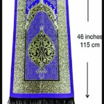 muslim prayer, prayer rug, islamic prayer, woven rug, prayer mat, islamic prayer mat, prayer mats, islamic rugs, prayer rugs for sale, muslims praying mat, prayer rugs islam, islamic praying mat, muslim prayer rugs, padded prayer rug, muslim rug, islamic clothing near me, muslim store, muslim.store, islamic stores near me, islamic clothing stores near me, muslim oils near me, islamic carpets, arabic prayer, masjid carpet, سجادة صلاة, prayer rugs, islam praying, muslim praying, muslim prayer