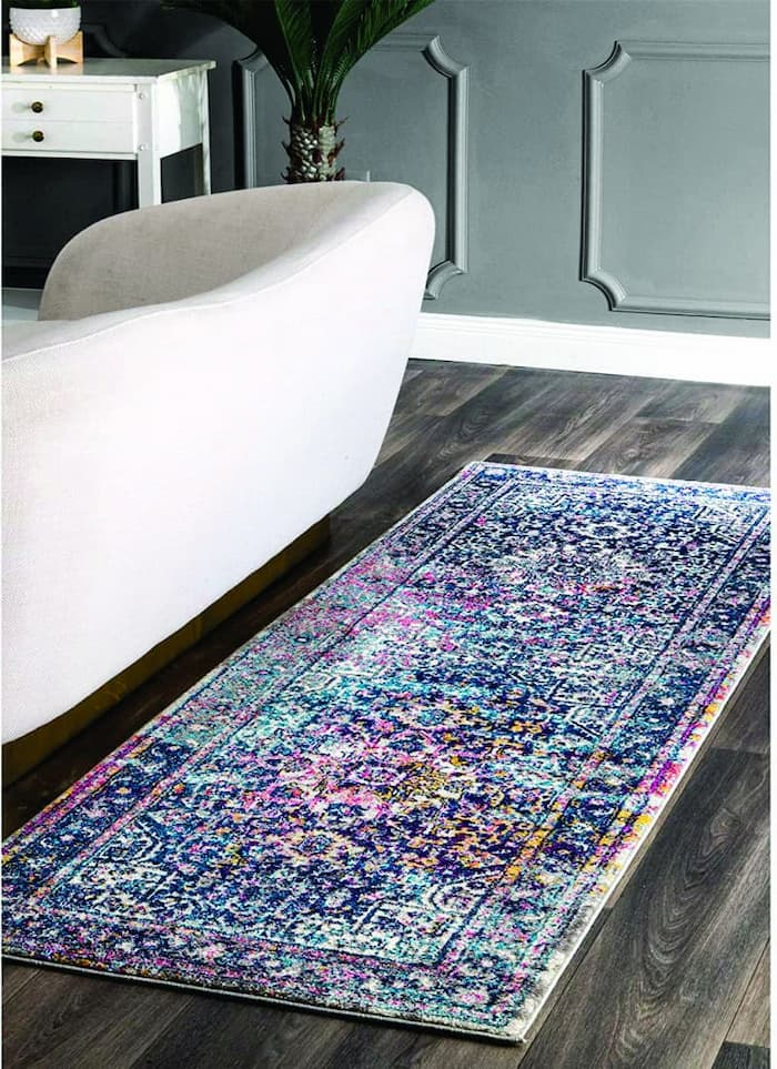 hall runners extra long, 2 x 9 runner rug , colorful runner rugs, 18 runner rug, entryway runner, 2x12 runner rug, area rugs with matching runners, 7 foot runner rugs, 3 x 12 runner rug, 2.5 x 11, 20 runner rug, 8 ft runner rugs, extra long hallway runner, foyer rugs and runners,