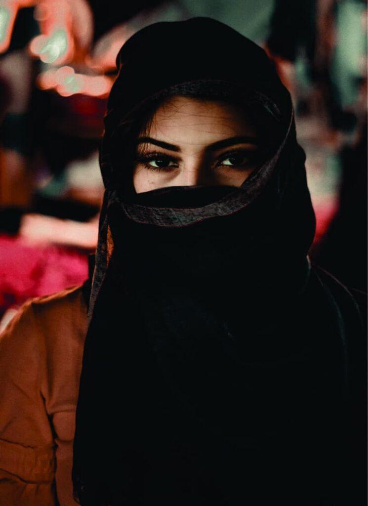 women with hijab, why i wear a hijab, hijab islam, wearing hijaab, muslim women head wrap, scarf muslim, muslim women scarf, women wearing scarf, scarf for muslim ladies, arabic women's head scarf, woman in a hijab, islamic women's head scarf, how to do hijab, islamic head scarf, muslim head scarves, head wrap muslim, what is a hijabi, how to put on hijab, a hijab, whats a hijab, slamic hijab, muslim head coverings,