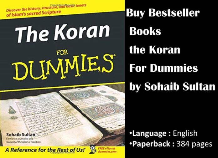 the koran the holy book of the religion of islam, tenant of islam, koran explanation, the koran book, koran holy book, is it koran or quran, main teachings of islam, books of the koran, what is islam holy book, koran?, books of the koran, quran summary by sura, what is the holy book for islam, the holy book of muslim, what is the holy book of islam, best books on islam, the koran,