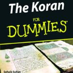 koran, what is the quran, the koran, koran or quran, what is the holy book of islam, teachings of the quran, quran for dummies, the koran for dummies, the quran for dummies, the koran for dummies pdf, koran for dummies pdf, simplified quran, basic quran, a basic premise of qur'anic teaching about death is that, koran beliefs, quran main points