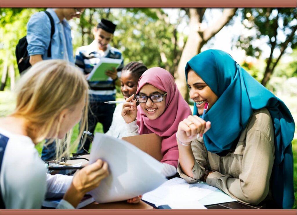 arabic basics, learn arabic fast, basic arabic, teach me arabic, easy arabic, learning arabic easily, learn basic arabic, arabic pod 101, learning arabic easy, how to learn arabic quickly, easiest way to learn arabic, learning to speak arabic, how to talk arabic, learn arabic pdf, arabic teaching, arabic for all, arabic language basics, download arabic, arabic school, teach arabic online, arabic learning books for beginners, complete arabic, arabic classes, arabic classes near me, language in arabic, best program to learn arabic, best resources to learn arabic, private arabic lessons,