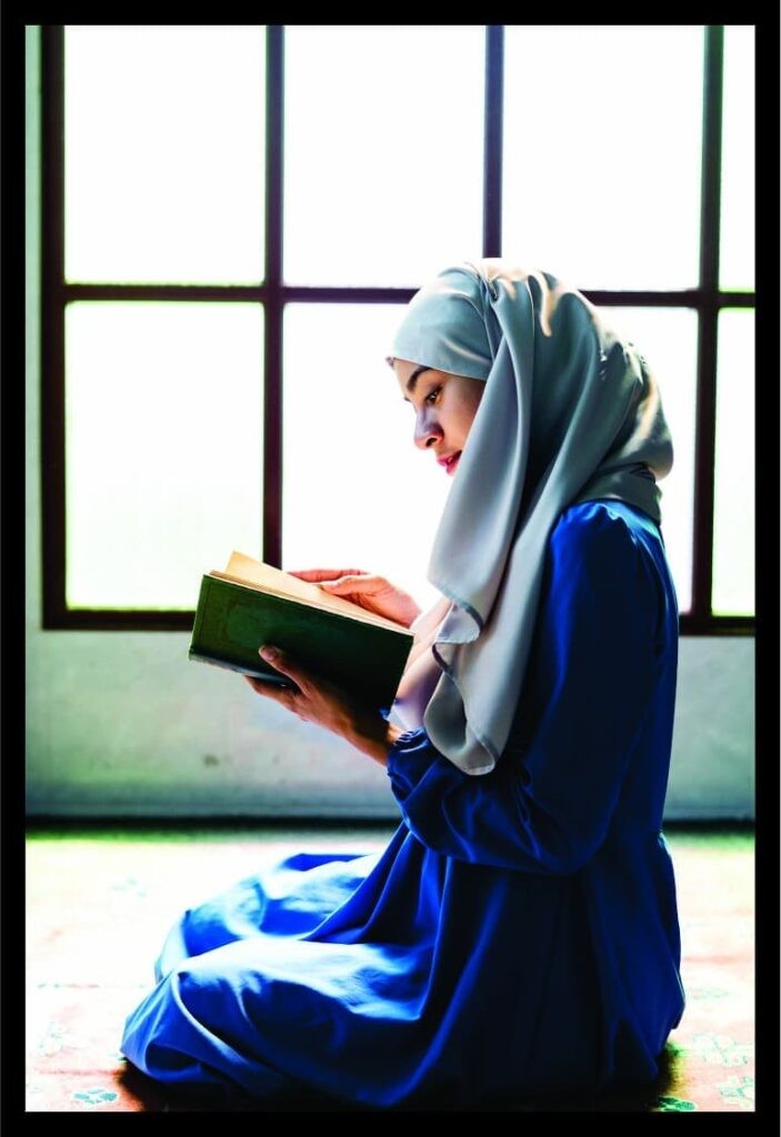 learn quran online for adults, quran online, online quran teaching, quran teaching online, learn quran,, quran tutor, learn the quran, learning quran, quranic teacher, quran learning, learn holy quran, learn quran online free, online quran classes free, how to learn quran, how to learn the quran, free quran learning, quran lessons,