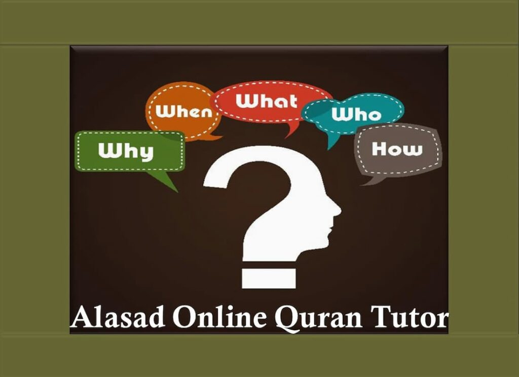 quran vocabulary, quran vocabulary pdf, quran definition, arabic to english dictionary, 2000 words,the quran in english, dictionary english arabic, words by words quran, quran in english pdf, quran in english pdf, quran dictionary, word for word quran, learn quran word by word, quran in arabic with english translation,