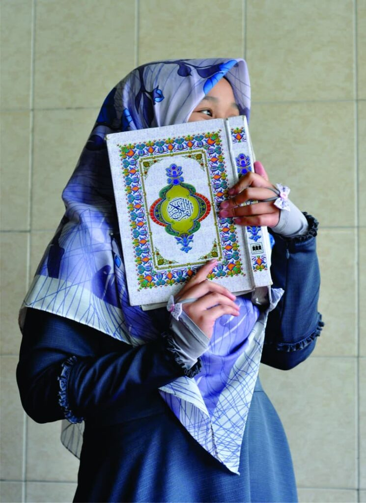 learn to read the quran in arabic, learn how to read the quran, quran pdf, read quran, quran in arabic, read quran online, quran reading, learn to read koran, learn quran reading, how to read the quaran, learn to read quran online, how to read the quran, read quran, read quran online, read koran in arabic,