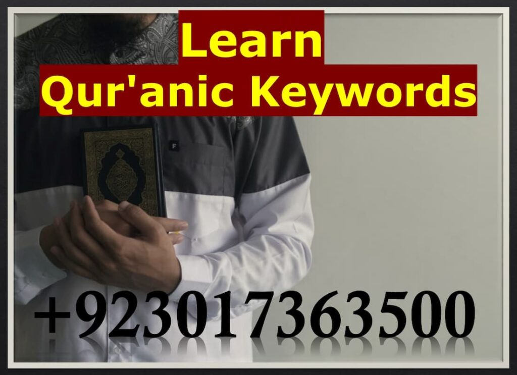 quick reference guide, reference guide, word reference, reference guide definition, quick guide, quick reference guide definition, quick user guide, reference guides, quick start guide examples, quick ref, how to make a guide, how to create a guide, how to guide, reference guides
