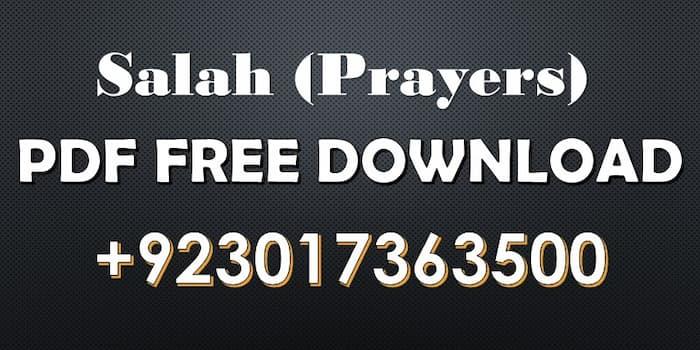 prayer, importance of prayer in islam, a muslim praying, pray in islam, how do muslims pray, health benefits of prayer, salah prayers, prayer rakat table, pray namaaz, prayer namaz, islam prayer for strength, salat in islam, why do muslims pray 5 times a day, how muslim pray, salat islam, islamic prayer rakats, islamic prayer names, time of muslim prayers, how many times a day do muslims pray, pray to allah, arabic prayer,
