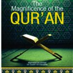 qu ran means, what is quran, quran fact, origin of the koran, meanings of quran, what does quran mean, is it koran or quran, whats the quran, the meaning of the holy qur an, quranic readings, quran scripture, quranic story, how long is the quran, quran verses, meaning of quran, the word qur'an literally means, what does the word quran mean, what quran says