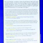 the study quran, the study quran a new translation and commentary, the study quran review, the study quran pdf, the study, the study quran, quaran learning, learning quran, the study quran a new translation and commentary, study quran amazon, the study quran pdf, study quran pdf, study of quran, the quran a new translation