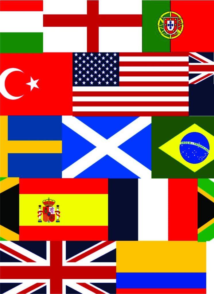 arabic language, learn arabic, how to learn arabic, is arabic hard to learn, arabic learning, learn arabic easy, learning arabic easily, how hard is it to learn arabic, how to learn arabic quickly, learn arabic language, best ways to learn arabic, learning arabic fast, learning arabic easy, learn how to speak arbic, should i learn arabic, how to read arabic, learn to speak arabic, how long to learn arabic, beginning arabic, learning arabic language,