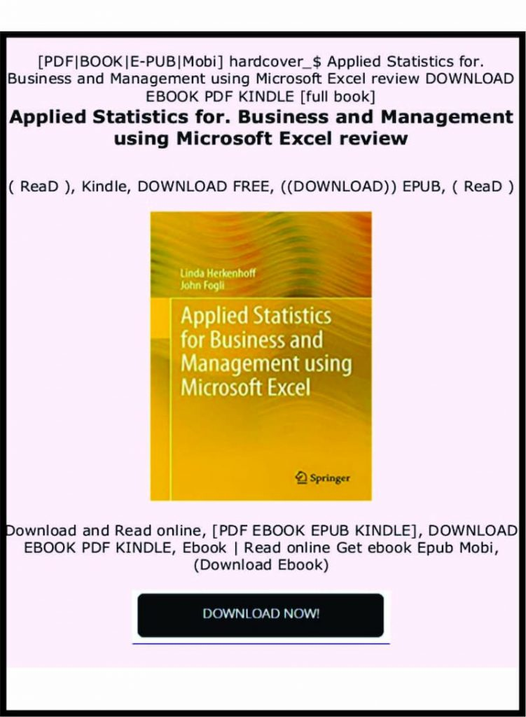 business administration and management, business management and administration, business and management, difference between business administration and business management, business management, about business management, business management information, what does business management do, type of business management, business management studies, business management meaning, definition of business management, business managment,