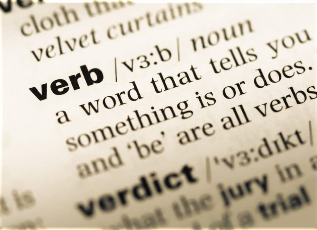 3 types of verbs, x verbs, verbs beginning with c, verb tense, using verb tenses, tense of the verb, present perfect verben, different verb tenses, simple verb tenses, have verb tense, simple verb, to verb grammar, verb forms and tenses, present tense of had, had past participle, present verbs
