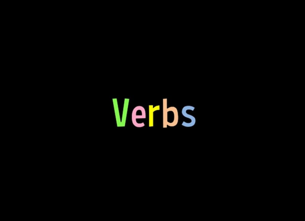 live in arabic, go in arabic, list of arabic words and meanings,verb that starts with a, verbs beginning with v, form ii, verb that starts with i, verbs that begin with m, verbs starting with v,verbs starting with u