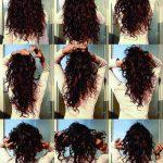 floral hair clips, floral hair comb, floral hair pieces, floral hair, floral hair pins, hair accessories, hair pieces, hair jewelry, headpiece, hair crown, floral hair pieces