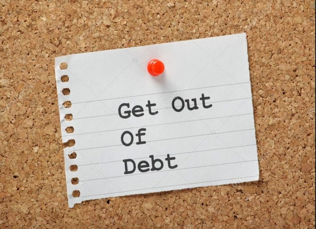 debt, the debt, finance definition, what is finance, debt paid, debt finance, in debt means, debt financing, what are debts, acquire debt, what is bank debt, huge debt, accounting debt, forms of debt, subject to debt, borrowing meaning, define borrow, has debts, equity securities examples, an amount, debt vs loan, debt agreement, in your debt meaning, kinds of debt, credit debt definition
