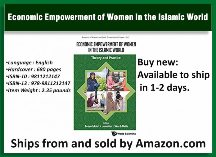 economic empowerment meaning, economic empowerment programs, what is economic empowerment, financial empowerment definition, microloans definition, define microloan, financial empowerment, instrumental savings, instumental savings, empowering group activities, international micro loans, instrumentalsavings review, , empowerment work, cycle for survival jobs