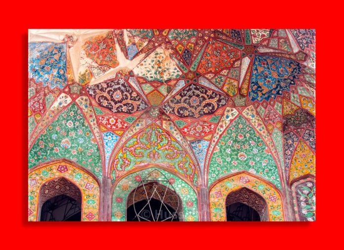 masjid, muslim mosque, مساجد masjid meaning, places of worship islam, mosques religion, the mosque, muslim worship place, islamic mosques, muslim musk, mosque architecture, what is a mosque