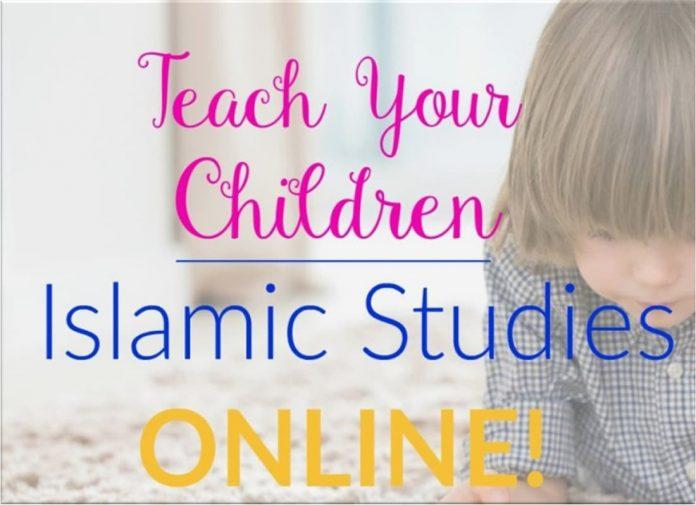 islamic teaching, islamic clothes for kids, how to learn islamic, teaching children about islam, salat for kids, islam definition for kids, islam definition for kids, islam religion for kids