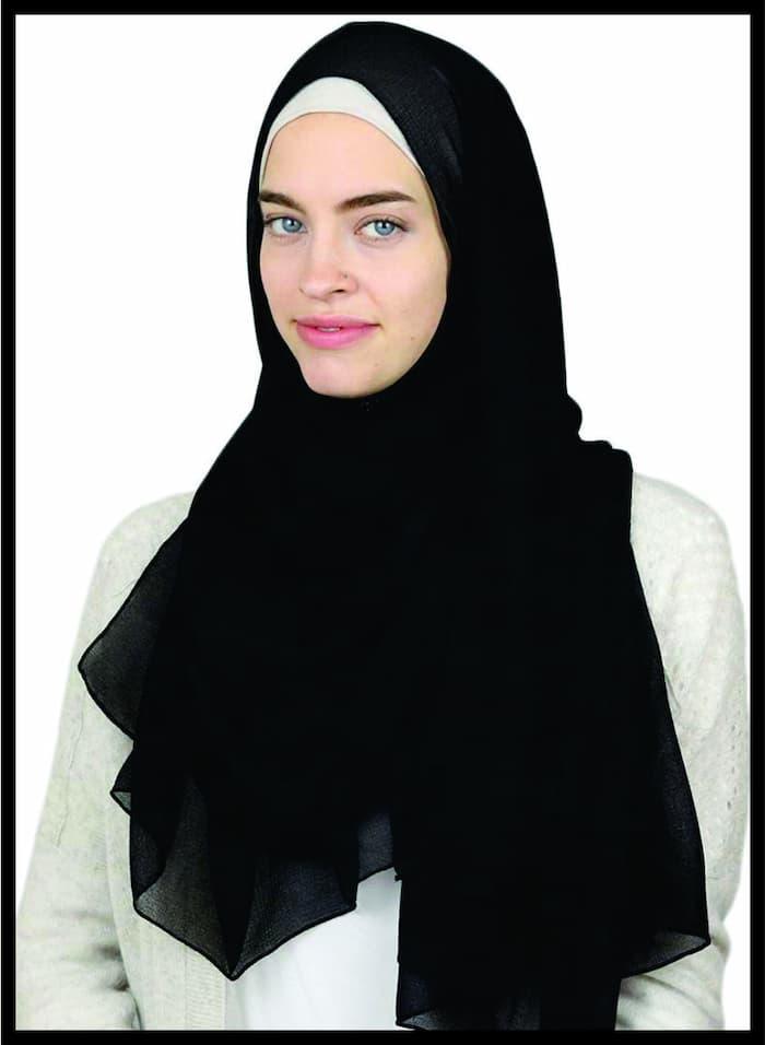 muslim hijab scarf, what is a hijab, hijab definition, muslim headdress, head cover muslim, why do muslims cover their hair, why wearing hijab, hijab rules, hijab in the quran, purpose of hijab, hijab quran, muslim head wrap, the hijab