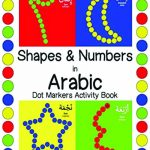 arabic numerals, arabic numbers, numbers 1-10, what are arabic numerals, 1 to 100, arabic numbers pronunciation, how to say numbers in arabic,1 to 10 in arabic, arabic numbers 1 20, five in arabic, 100 in arabic, 11 in arabic, ten in arabic, eight in arabic, 12 in arabic, numbers in arabic language, 20 in arabic, 1 in arabic, three in arabic, 22 in arabic, one in arabic, arabic numerals 1-10, arabic no, arabic digits, 19 in arabic