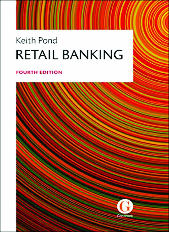 ge retail banking, retail banking defination, what is retail banking, citi, citi bank, citi card, consumer, retail finance services, retailer financial services, retail banks, retail financial service, retail bank examples, consumer banking definition, retail national bank, what is a major difference between retail banks and credit unions, what is a retail banker, retail account definition, retail deposits