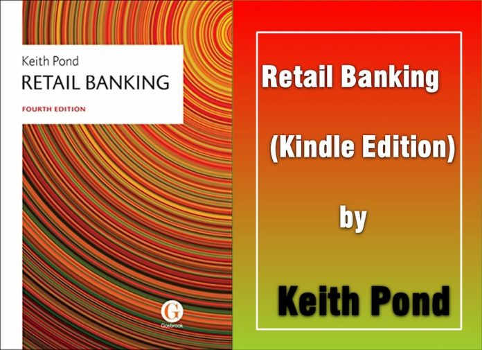 retail banker, retail banker job description, retail depositor, in store banks, mainsource online login, main source online banking, mainsource bank credit card, retailers national bank, retail consumer finance companies, retail finance companies, retail banking trends, retale app reviews, customer service in banking, hsbc retailservices, the giving keys retailers, hsbc retail services, banking domain, customer bank, r bank
