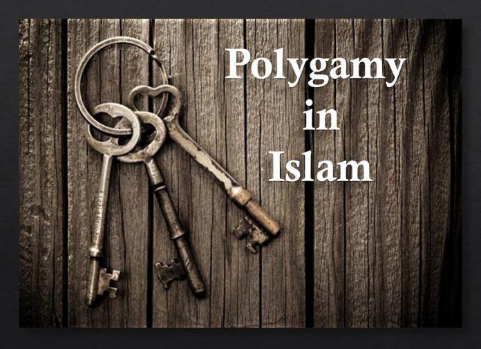 4 wives in islam, islam polygamy, sharing wife in islam, muslima 4 marriage, polygyny definition, how many wives, islamic multiple wives, how many wives can a muslim have, what is polygyny, 4 wives in islam quran
