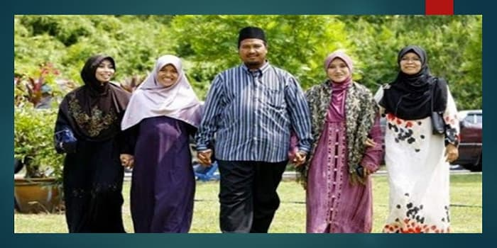 conditions of polygamy in islam, polygamy in islam today, polygamy in islam rules, muslim 4 marriage, islam multiple wives, muslim polygamy, do muslims have multiple wives