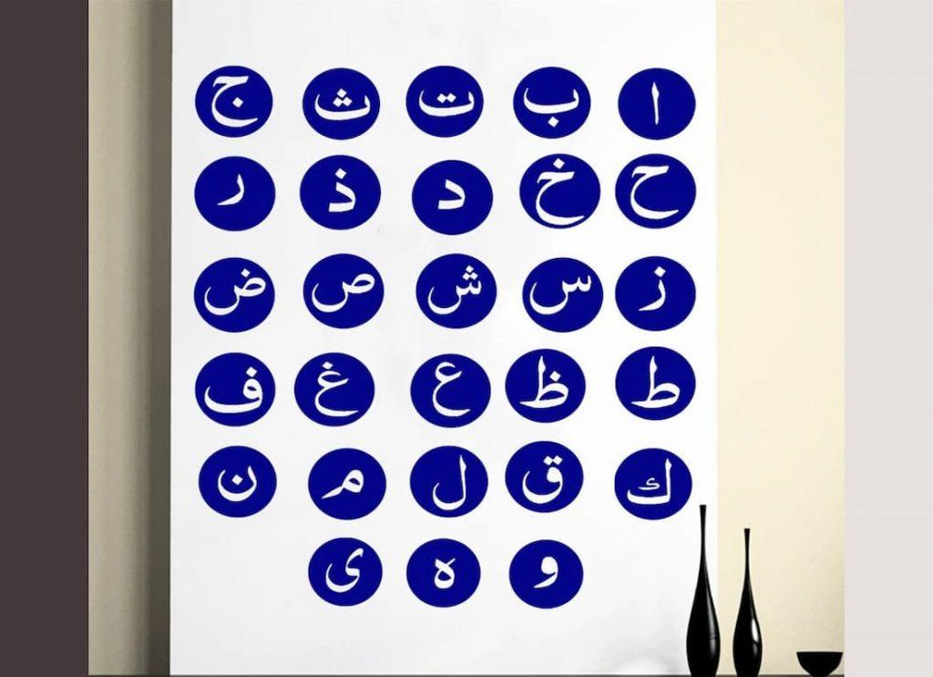 farsi alphabet chart,حرف الذال, arabic vowels chart,حرف ذ, arabic alphabet for beginners, connecting arabic letters, arabic symbol, alphabetical letters,حروف عربية, script alphabet letters,حرف ث, different types of arabic, letters chart,, letter in arabic, quran letters, meem arabic, waw arabic, noon arabic, farsi characters