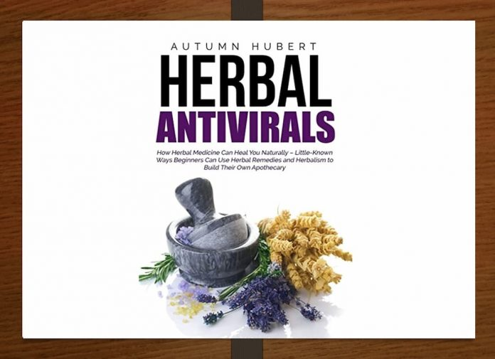 antiviral tea, antivirales naturales, ginger virus, antiviral diet, foods that are antiviral, antiviral vitamins, coronavirus herbs, turmeric antiviral, super herbs, spices that heal, root herbs, antiviral plants, organic virus, list of protection herbs