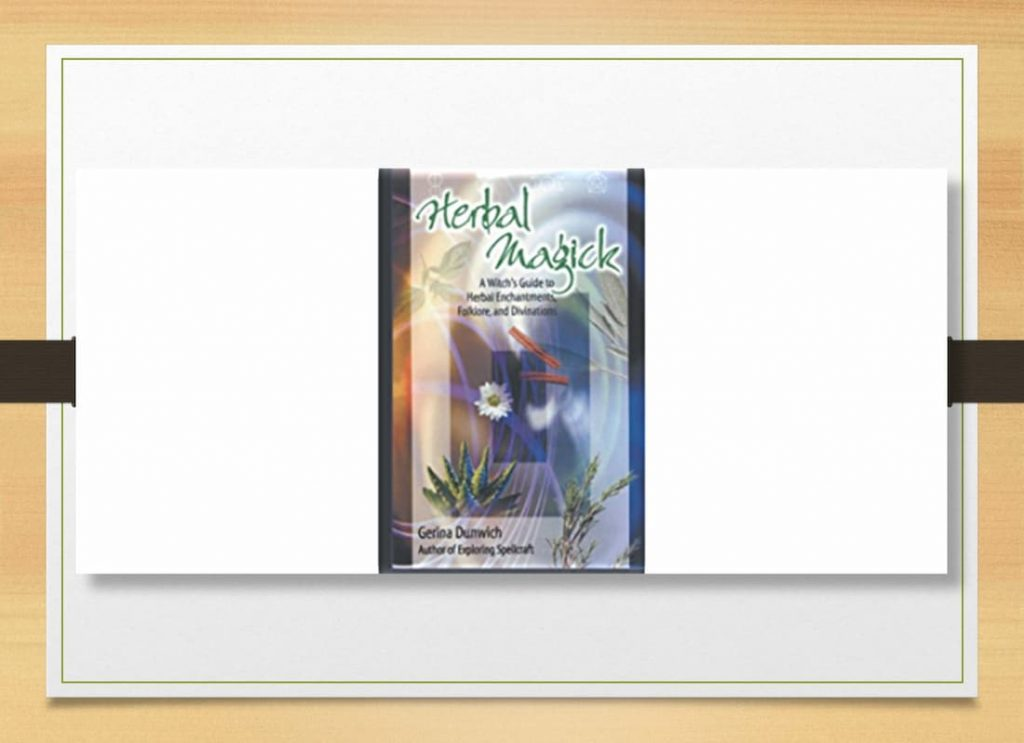 gerina dunwich, folk names for herbs, the herbalist walkthrough, gerina dunwich books, herbs for divination , gerina dunwich, folk names for herbs, the herbalist walkthrough