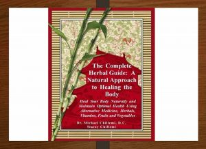 define remedies, peoples herbs, a herbal or an herbal, all natural remedies, herbal cure, herbal power, naturalcures, ncyclopedia of medicinal plants, herbal solutions, holistic herbal solutions