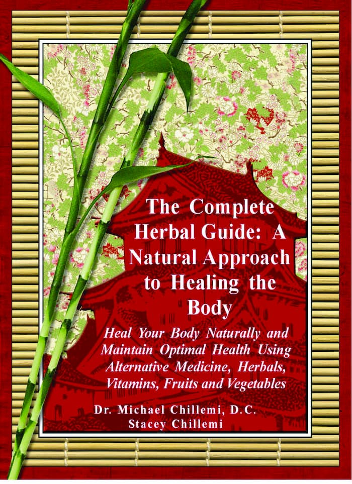herbal medicine guide, herbal supplements guide, home remedies, the lost book of herbal remedies, herbalism guide, natural remedies, medicinal, natural remedies, herbal guides, natural healing remedies, natural health remedies, natural cures for diseases, herbal concoction