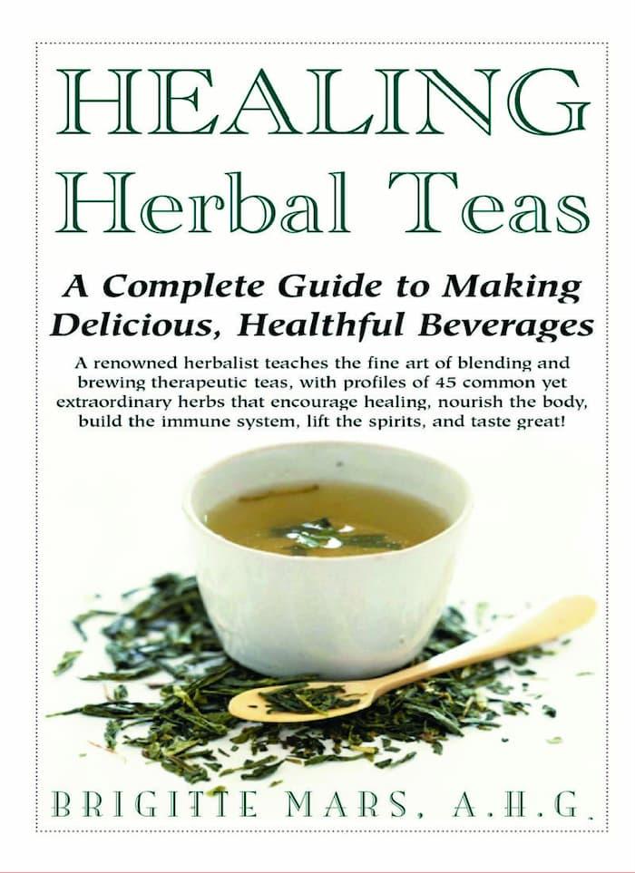 healing teas, healing tea, healing herbs, remedies tea, herbal tea remedy, healing herbal teas, herbal teas remedies, teas herbs, herb teas list, herbs for healing, herbal tea remedies, natural healing teas, medicinal teas, tea remedies,